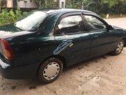 Bán Daewoo Lanos SX sản xuất 2003, màu xanh lam   giá 66 triệu tại Phú Thọ