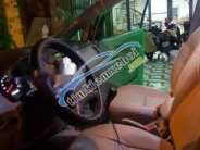 Xe Toyota Innova đời 2011 số sàn cần bán giá 435 triệu tại Đà Nẵng