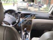Cần bán xe Toyota Corolla Altis 2002, màu trắng xe gia đình giá 200 triệu tại Quảng Nam