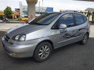 Cần bán Chevrolet Vivant MT năm 2008   giá 228 triệu tại Hà Nội