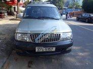 Bán ô tô Toyota Zace 2003 giá cạnh tranh giá 175 triệu tại Đà Nẵng