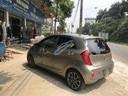 Bán xe Kia Morning năm sản xuất 2014 chính chủ  giá 255 triệu tại Phú Thọ