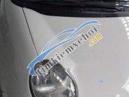 Bán ô tô Chevrolet Matiz sản xuất năm 2008, màu trắng, giá chỉ 107 triệu giá 107 triệu tại Đồng Nai