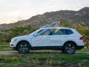 Volkswagen Tiguan Allspace 2018, nhập khẩu chính hãng, đủ màu, có xe giao ngay, ưu đãi khủng giá 1 tỷ 699 tr tại Hà Nội