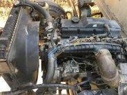 Cần bán xe Kia K3000S đời 2010, giá 187tr giá 187 triệu tại Thái Bình