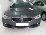 Bán BMW 320i màu xanh đen Sản xuất 20113, xe nhập khẩu Đức, Biển Hà Nội giá 888 triệu tại Hà Nội