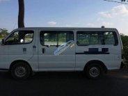 Bán Toyota Hiace sản xuất 2003, màu trắng  giá 105 triệu tại Hà Nội