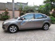 Cần bán xe Kia Cerato năm 2009, màu bạc số tự động giá 387 triệu tại BR-Vũng Tàu
