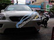 Xe Kia Carens 2.0 AT đời 2011, màu trắng chính chủ giá cạnh tranh giá 370 triệu tại Hải Phòng