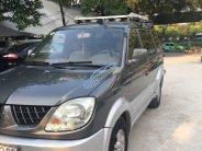Cần bán gấp Mitsubishi Jolie SS năm sản xuất 2004   giá 168 triệu tại Hà Nội