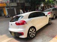 Cần bán gấp Kia Rio đời 2015, màu trắng, xe nhập giá 515 triệu tại Hải Phòng