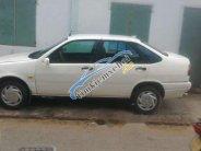 Bán xe Fiat Tempra MT đời 1996, màu trắng giá 32 triệu tại Cần Thơ