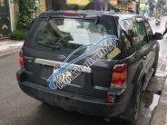 Bán Ford Escape AT năm 2003, giá chỉ 185 triệu giá 185 triệu tại Hà Nội