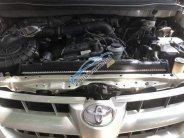 Cần bán gấp xe cũ Toyota Innova MT năm 2006 giá 315 triệu tại Đà Nẵng