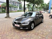 Bán ô tô BMW 3 Series 320i sản xuất năm 2013, nhập khẩu giá 880 triệu tại Hà Nội