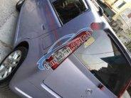 Bán xe Daihatsu Charade năm 2006, 175tr giá 175 triệu tại Hà Nội