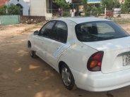 Bán xe Daewoo Lanos SX đời 2003, màu trắng, giá tốt giá 63 triệu tại Bắc Ninh