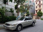 Bán ô tô Toyota Cressida năm 1996, giá chỉ 165 triệu giá 165 triệu tại Bắc Ninh