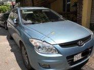 Cần bán lại xe Hyundai i30 CW năm 2009, nhập khẩu chính chủ giá 370 triệu tại Hà Nội