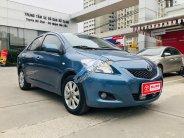 Bán xe Toyota Yaris 1.3AT Sedan 2009 - Màu xanh giá 405 triệu tại Hà Nội