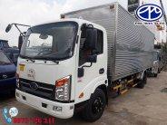 Xe tải nhẹ 1t9 thùng dài 6m1 Veam VT260-1. giá 100 triệu tại Bình Dương