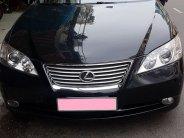 Cần bán em Lexus ES350 đời 2007 màu đen 5 chỗ Nhập Mỹ, giá 785 triệu tại Tp.HCM