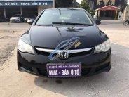 Bán Honda Civic sx 2008 số sàn, tư nhân, không lỗi nhỏ giá 285 triệu tại Hải Dương