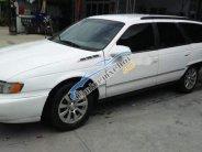 Bán ô tô Ford Taurus 2000, màu trắng, giá 105tr giá 105 triệu tại Bình Thuận