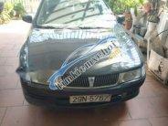 Cần bán gấp Mitsubishi Lancer đời 2002 giá tốt giá 120 triệu tại Thái Nguyên