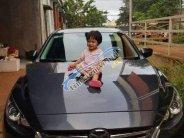 Cần bán xe Mazda 3 năm sản xuất 2016, màu xám, chính chủ, giá chỉ 599 triệu giá 599 triệu tại Bình Phước