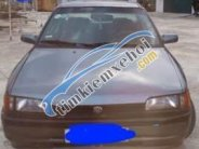 Bán Mazda 323 đời 1995, màu xanh giá 35 triệu tại Quảng Trị