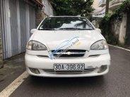 Bán Chevrolet Vivant, xe chính chủ còn rất đẹp và nguyên bản, chạy khoẻ bốc giá 222 triệu tại Hà Nội