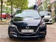 Bán Mazda 3 Hatchback đời 2018, xanh cavansize, siêu lướt giá 720 triệu tại Hà Nội