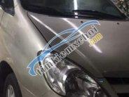Chính chủ bán Toyota Innova đời 2006, màu vàng, 350 triệu giá 350 triệu tại Đà Nẵng