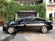 Chính chủ bán Honda Civic 2008, màu đen giá 355 triệu tại Hà Nội
