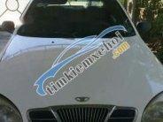Cần bán Daewoo Aranos 2003 sản xuất năm 2003, máy móc êm ru giá 79 triệu tại Đồng Nai