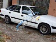 Cần bán lại xe Daewoo Espero sản xuất 1997, phun xăng, máy êm ru giá 32 triệu tại Đà Nẵng