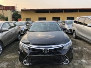 Xe Toyota Camry  2018 giá 1 tỷ 302 tr tại Tp.HCM