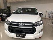 Xe Toyota Innova  2018 giá 743 triệu tại Tp.HCM