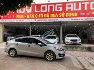 Bán xe Kia Rio 1.4 2015, màu bạc, nhập khẩu nguyên chiếc - HUy Long Auto giá 470 triệu tại Hà Nội