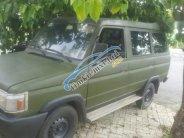 Bán Toyota Zace đời 1997, xe nhập giá tốt giá 70 triệu tại Đà Nẵng