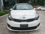 Bán ô tô Kia Rio 5DR ATH năm sản xuất 2015, màu trắng, nhập khẩu nguyên chiếc  giá 470 triệu tại Hà Nội