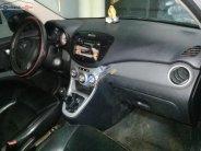 Bán Hyundai i10 năm 2009, màu bạc, xe nhập xe gia đình giá 245 triệu tại Đắk Lắk