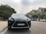 Bán oto Lexus RX350 sản xuất 2016, nhập khẩu nguyên chiếc, xe lướt không 1 vết xước giá 3 tỷ 790 tr tại Hà Nội
