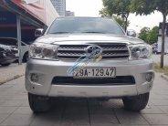 Bán Toyota Fortuner 2.7 AT Sx 2011 giá 595 triệu tại Hà Nội