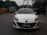 Xe Mazda 3 1.6AT Hatchback 2011 giá 442 triệu tại Hà Nội