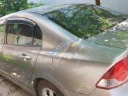 Cần bán lại xe Honda Civic sản xuất năm 2008 chính chủ, giá tốt giá 386 triệu tại Hà Nội