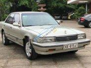 Chính chủ bán Toyota Cressida sản xuất 1994, màu bạc, nhập khẩu giá 138 triệu tại Phú Thọ