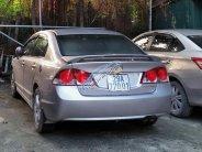 Cần bấm xe Honda Civic 2008 giá 350 triệu tại Hà Nội