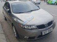 Bán xe Kia Forte SLI 2009 AT full options, nhập khẩu, 410 triệu giá 410 triệu tại Hà Nội